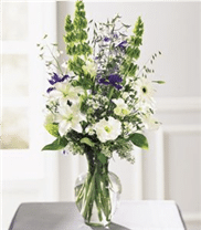 Bouquet FTD Enchantement du printemps B20-3737