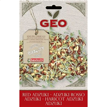 Haricot adzuki (germe)
